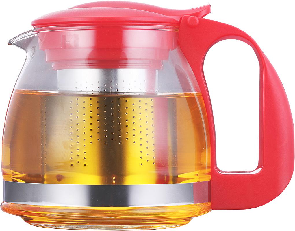 Чайник заварочный Walmer Aster, 700 млW15002070