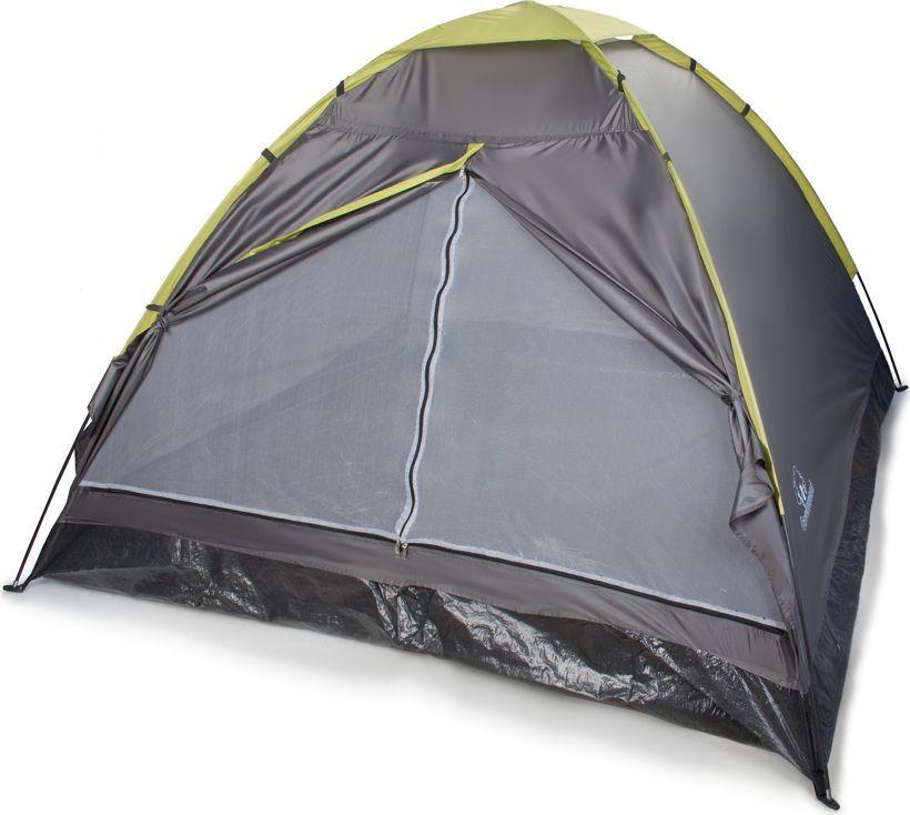 Палатка Greenwood