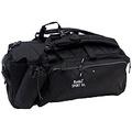 спортивные сумки спб. спортивные сумки спб + фотокарточки...