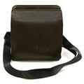 """Мужская сумка  """"Edmins """", выполнена из натуральной мягкой кожи в стиле..."""