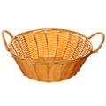 """Плетеная корзинка Oriental Way  """"Мульти """" изготовлена из устойчивого к..."""