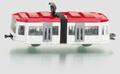 Трамвай SIKU. 1011