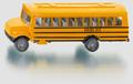 Школьный автобус SIKU