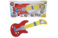 Simba Музыкальная гитара