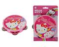 Simba Тамбурин Hello Kitty
