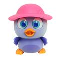 Пи-ко-ко Пингвиненок в шляпе