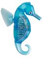 Hexbug Микро-робот Морской конек цвет голубой