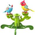 DigiBirds Интерактивный игровой набор Птички на дереве