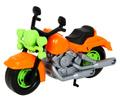 Полесье Гоночный мотоцикл Кросс  ...