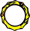 Simba Летающее кольцо цвет  ...