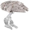 Hot Wheels Звездный корабль Millennium Falcon