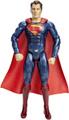 DC Comics Фигурка Супермен