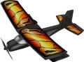 Silverlit Самолет на  ...