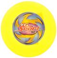 YG Sport Летающий диск