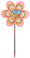 Zilmer Вертушка Ветрячок цвет  ...