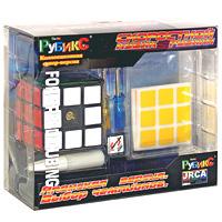 Скоростной кубик Рубика, 3х3