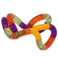 """Змейка """"Tangle"""" в ассорт."""
