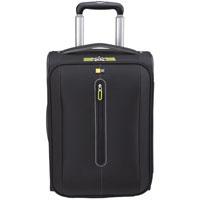 3b9afbf907bf Как выбрать чемодан для путешествий на колесах, как выбрать дорожную сумку  на колесах