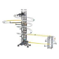 Конструктор Executivity `Aero Track 5L+`