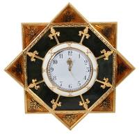 яхтенные часы