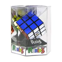 Кубик Рубика, 3х3. Юбилейная версия