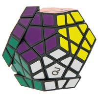 """Головоломка """"Многогранник"""". 002405"""