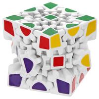 """Головоломка """"Куб"""". 002404"""
