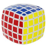 """Головоломка """"Magic Cube"""", выпуклая. 002302"""