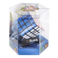 Кубик Рубика, 4х4, юбилейная версия