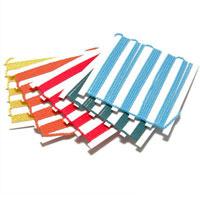 Запасные веревки для йо-йо (в ассортименте) купить в интернет-магазине «Умная игрушка»