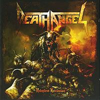 death from above купить аудио cd: