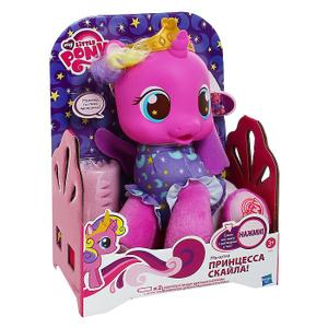 Детям и мамам игрушки фигурки my little pony