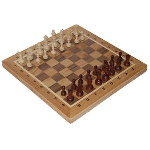 Настольная игра Торнамент. Шахматы