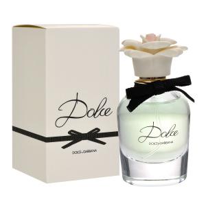 Dolce & Gabbana Dolce Парфюмированная вода