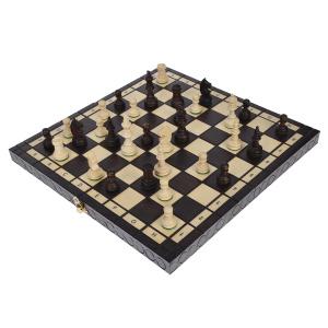 Настольная игра Кинг. Шахматы