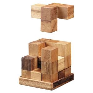 Настольная игра Куб Энигма