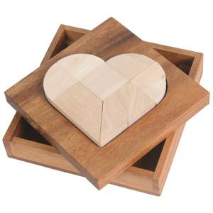 Настольная игра Разбитое сердце