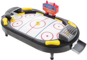 Настольная игра Хоккей. X-Match
