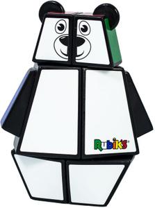 Настольная игра Мишка Рубика
