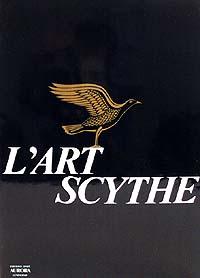 L'Art scythe