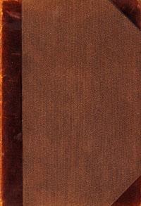 Цитаты из книги Н. Г. Чернышевский. Что делать?