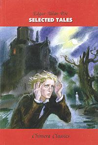 Edgar Allan ���. Selected Tales