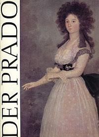 Der Prado