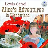 Alices Adventures In Wonderland (���������� MP3)12296407��� �����, ���� ����� �� �������� ����� �������� � ������? ����� �� ��������� �� � ����� ���, � � �����? � ��������� �� �� ������ ��� ����? � ������ ������ ����� ����� �� ��������� � ���������� ������? ������������ ������ �� ������������ ������� ����� ����� ������ � ������ �����, ������ �� �������� ������ � �������� ����, ������� ��������� ������������� ����������� � �������� �� ���� ������ �����������.