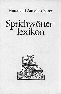 Sprichworter-lexikon/�������� ��������� � ���������