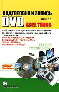 ���������� � ������ DVD ���� �����. ������� �����������