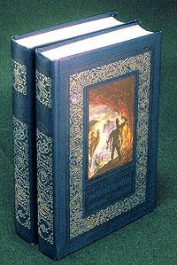 Восход Эндимиона (в 2 томах)