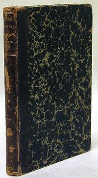Невидимый мир306-14183/EifelTowerМосква, 1911 год, издательство Ведана, Типография В. М. Саблина. Владельческий переплет, кожаный корешок с золотым тиснением. Под переплетом сохранена оригинальная обложка. Сохранность хорошая. Обращаясь к читателю, более стремящемуся к знанию, нежели к эмоциям, Жюль Буа поставил себе задачей на немногих страницах дать ему точные данные и представление о том действительно невидимом мире, который изучают оккультисты, теософы, спириты, исследователи психических наук, - мире, который в их опытах становится видимым. Перевод с французского Н. Никольского.