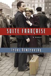 Suite FranA§aise
