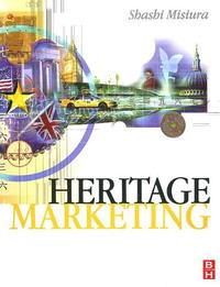 Heritage Marketing
